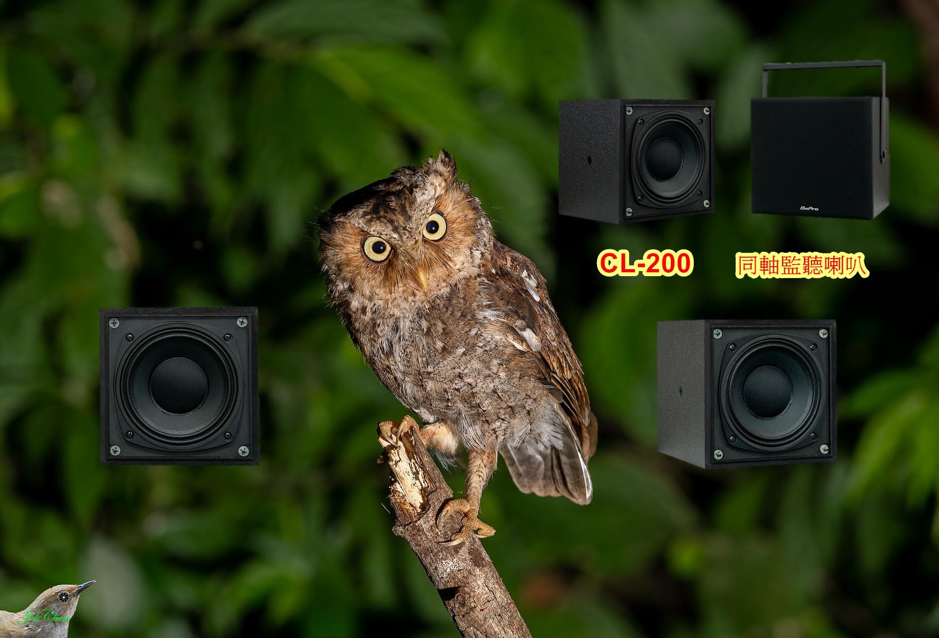 CL-200 同軸監聽.jpg